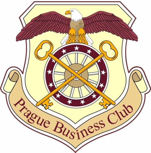 PBC - logo