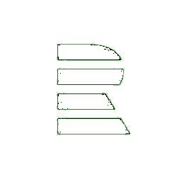 Rozhlas dvojka logo